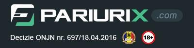 Sportescu.ro - Cădar Marius se așteaptă la creșterea pieței de pariuri online în 2017 (1)-1