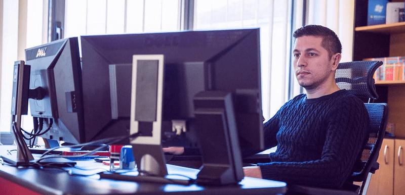 Sportescu.ro - Cădar Marius se așteaptă la creșterea pieței de pariuri online în 2017 (2)-1