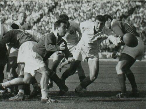 sursa: rugby.ro