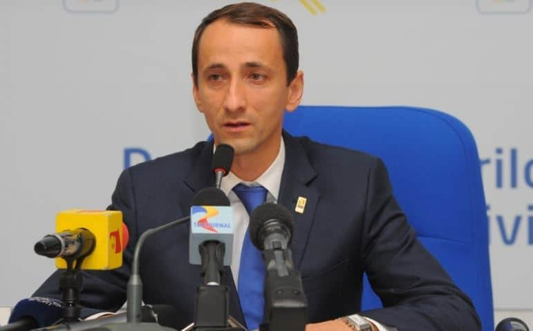 Mihai-Covaliu-la-COSR