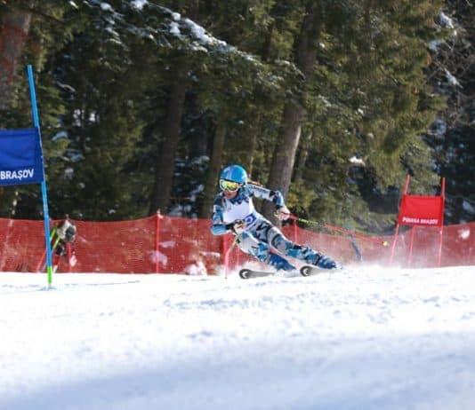 schiul