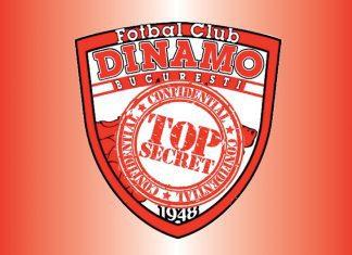 new dinamo